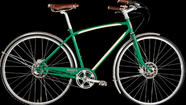 Bike to Work Week photo contest: Win a $1,950 bike