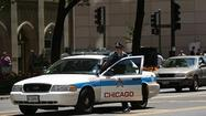 Police: Woman's report of Mag Mile robbery unfounded