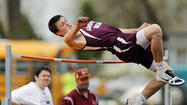 Photo gallery: Region 1B Track