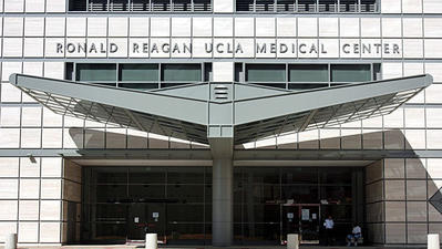 Facing walkout, UC medical centers canceling elective surgeries