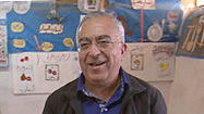 "Two years, two states. In 2009, Palestinian Authority Prime Minister Salam Fayyad laid out a plan to end the decades-long territorial stalemate between Israel and the Palestinians. But by 2011, despite Fayyad's efforts, including a successful campaign to improve Palestinians' economic and institutional infrastructure — a kind of ""if you build it, statehood will come"" — the situation remained deadlocked."