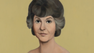"<span style=""font-size: small;"">NEW YORK (AP) — A painting of actress Bea Arthur topless has sold for $1.9 million at a New York City auction.</span>"