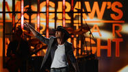 Tim McGraw Special To Air This Weekend