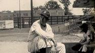 "Clarence ""Ace"" Parker was a successful baseball coach and manager at  Duke University and for the Durham Bulls in the minor leagues."