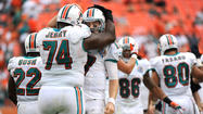 Take the Miami Dolphins roster quiz