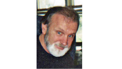 LeRoy Michael 'Butch' Doss