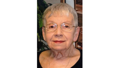 Ardith L. Hawley