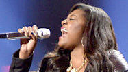 'American Idol' finale recap: Candice Glover wins Season 12