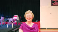 BURGIN — Beginning her career of teaching music in the Burgin school district part-time in 1977, Susan Shewmaker impacted the lives of many students over the course of those 36 years.