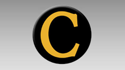 Centre Sports: Women's golf team eighth entering final round of NCAA tournament