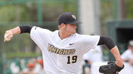 UCF baseball Conference USA title hopes still alive