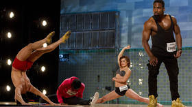 'So You Think You Can Dance' recap: Los Angeles and Detroit auditions