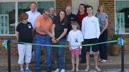 Welcome Home, a consignment home furnishings store, recently opened on Wythe Creek Road in Poquoson.