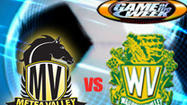 CN100 Game of the Week preview: Girls Soccer - Metea Valley 3A Regional Championship