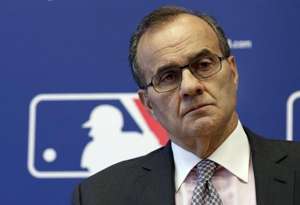 """You could start replaying stuff from the first inning on and then time the game by your calendar,"" Joe Torre says of the challenges of instant replay."