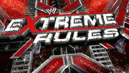 <em>Here are my predictions for WWE Extreme Rules:  </em>