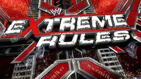 Predictions for every match at WWE Extreme Rules