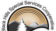 Black Hills Special Services: Direct Support Professional