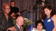 Seguin Services recently held the Dare to Dream Gala – Wish Upon A Star, at The Esplanade Lakes by Doubletree in Downers Grove. CBS 2 Chicago News Anchor Rob Johnson served as the Master of Ceremonies for the evening.