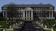 The University of Maryland's independent student newspaper will cut publishing to four days a week in the fall, Michael Fribush, president of parent company Maryland Media Inc., confirmed Friday.