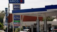 State and federal authorities cleared the way Friday for Tesoro Corp. to buy BP's Carson refinery, the Arco brand and other assets, and the Texas oil giant agreed to California restrictions on prices, jobs and retrofits to protect the environment.