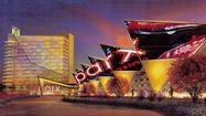 Although Maryland has handed out five casino operating licenses, the state is entering uncharted territory with the allocation of its sixth.