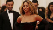 Beyonce is pregnant with her second child — another baby with husband Jay-Z, more sources said on May 17.