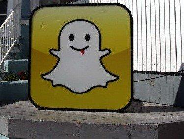 A watchdog group has filed a complaint against Snapchat with the FTC, asking it to investigate the mobile app company and require it to improve its data security.