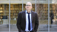 Death, God, existential anxiety — these are not uncommon themes for poets to tackle. But for Christian Wiman, who recently announced he will leave his post as editor of Poetry magazine and who has authored three strong and skillful collections of poetry, these are matters of deep urgency, not mere abstractions or intellectual diversions.