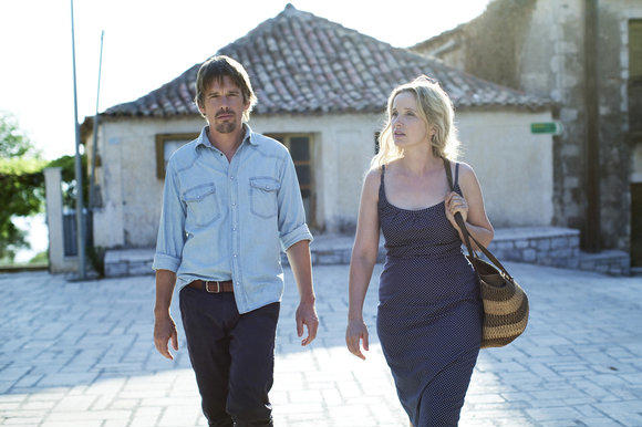 'Before Midnight'