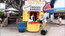 "Netflix has no immediate plans to bring a replica of the ""Arrested Development"" banana stand to Newport Beach, a spokeswoman said Friday."
