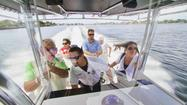 "<a href=""http://www.sun-sentinel.com/community/news/boyntonbeach?track=tax-boyntonbeach"">Boynton Beach</a>'s newest crime-fighting tool can jet down the Intracoastal Waterway at almost 60 mph."