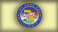 Sheriff: Lice, scabies outbreak at Cook County Jail
