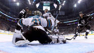 Kings tapped into power sources in Game 2 win over San Jose