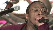 ODB's widow files cease-and-desist order against Rock the Bells