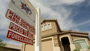 Short sales routinely show up in credit reports as foreclosures