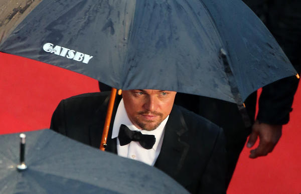 66th Annual Cannes Film Festival