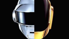 Review: Daft Punk's 'Random Access Memories' is robotic with heart