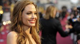 Healthcare for Angelina Jolie -- and everyone else [Blowback]