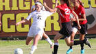 Pictures: Kickapoo soccer 3, Central 1