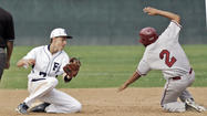 Photo Gallery: Flintridge Prep vs. Santa Paula baseball