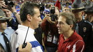 Nick Saban or Urban Meyer: Will real devil please stand up?