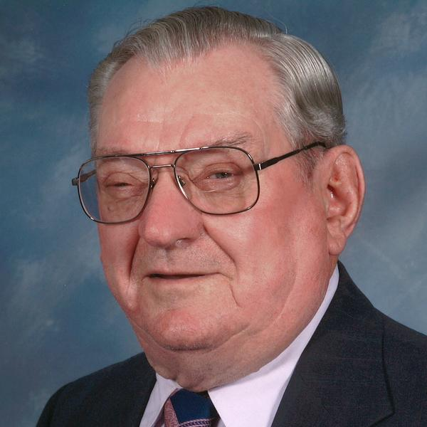 Cyrus Norman Pfeifle
