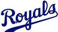OAKLAND, Calif. (AP) - Adam Rosales hit a go-ahead home run leading off the eighth inning, Josh Donaldson also connected and the Oakland Athletics beat the Kansas City Royals 2-1 on Friday night.