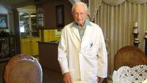 Imperial Valley doctor celebrates 50 years of practicing medicine