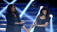 American Idol: Who is the show's greatest discovery?