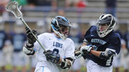 Howard vs. South River boys lacrosse state semifinal [Pictures]