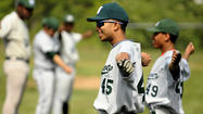 Pictures: Weaver Baseball, Winless For 70 Straight, Fights On
