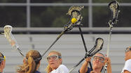 Catonsville falls to Broadneck in girls lacrosse state semifinals