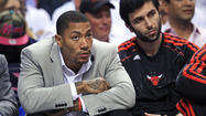 Regardless of what happens this summer, the Bulls' biggest offseason addition will be the youngest most valuable player in NBA history.